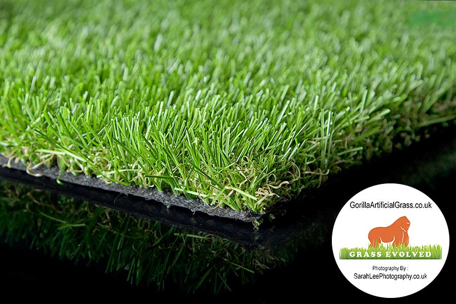 Celtic Artificial Grass