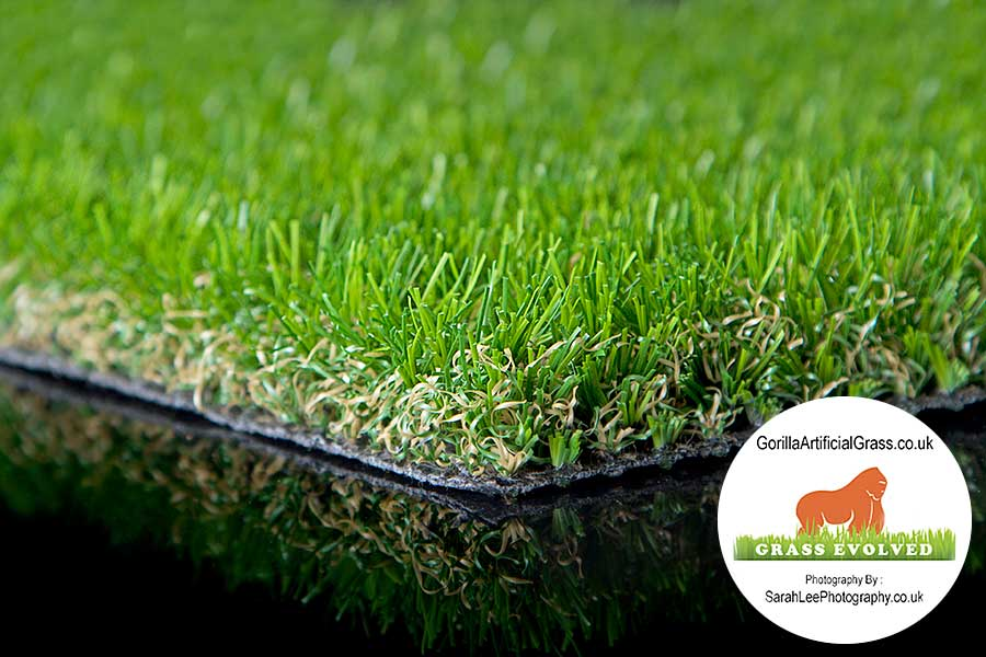Monmouthshire Artificial Grass